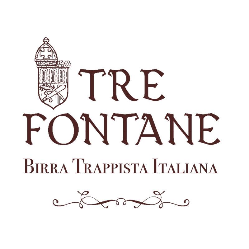 trefontane