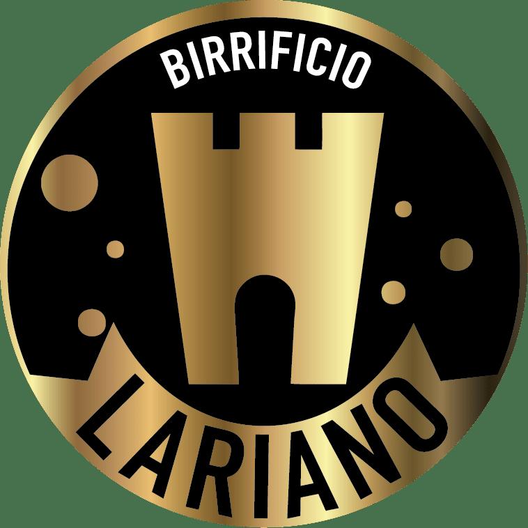 Birrificio Lariano