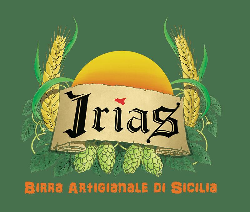 IRIAS BIRRE
