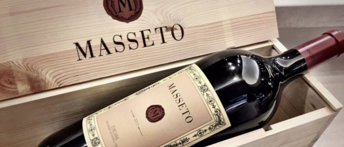 vini sfusi, bag-in-box e in bottiglia